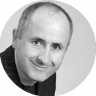 Christian J. Meier