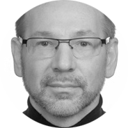 Gerhard Samulat
