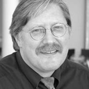 Manfred Ronzheimer