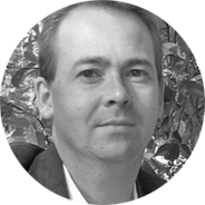 Jan Oliver Löfken