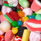 Besonders Süßigkeiten und Kaugummi gehören zu den Lebensmitteln, die am konzentriertesten Nanozusatzstoffe enthalten. © Cio18 - Fotolia.com