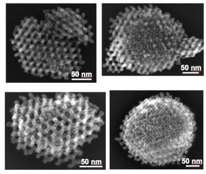 Meso- und microporöser Festkörper_KOFO