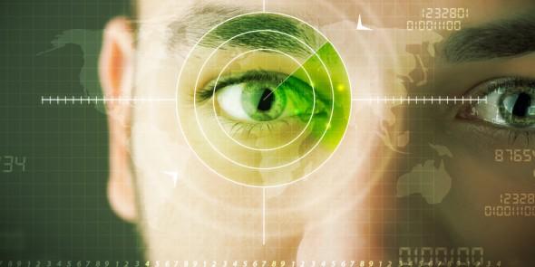 Nanotechnologien sollen die Ausrüstung von Soldaten verbessern Quelle: ra2-studio/fotolia